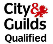 City And Guilds image